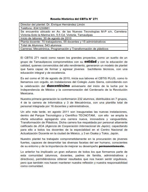 resena-historica-y-semblanza-del-cbtis-271_001