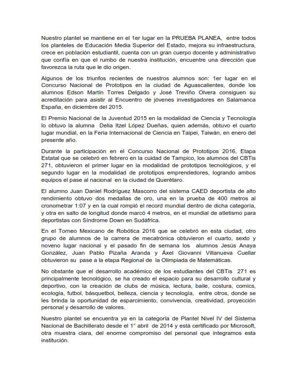 resena-historica-y-semblanza-del-cbtis-271_002