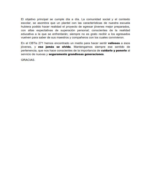 resena-historica-y-semblanza-del-cbtis-271_003