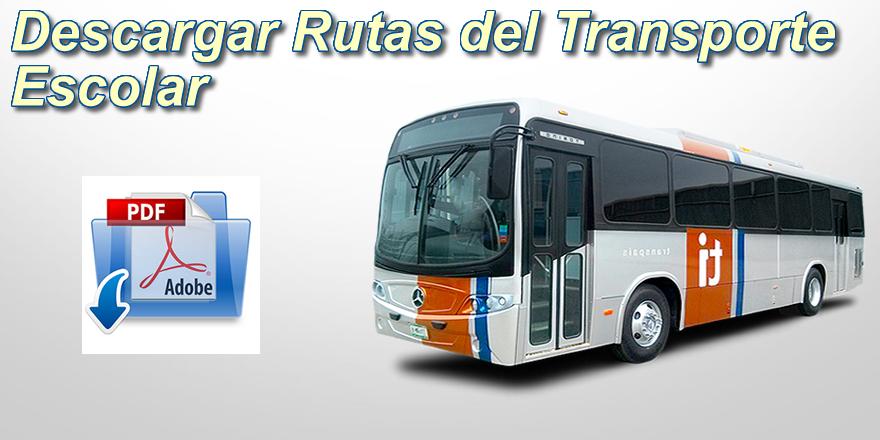 Descargar_Transporte_Escolar
