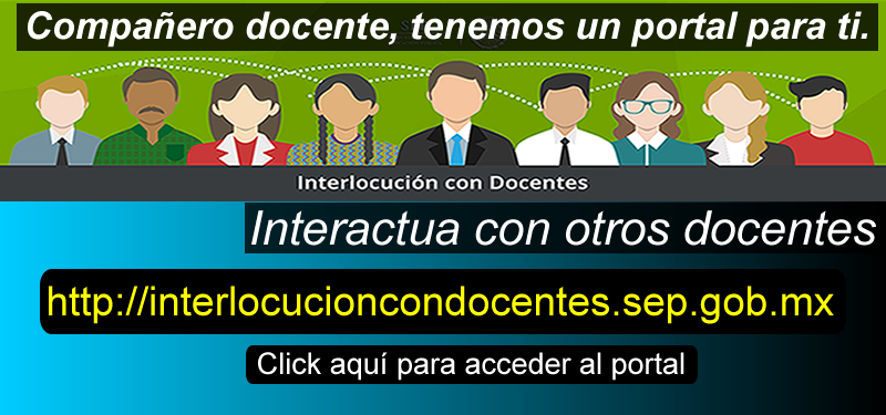 INTERLOCUCION_CON_DOCENTES_2017