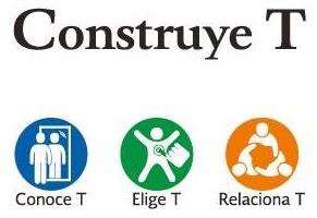 ConstruyeT