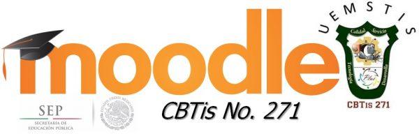 Moodle CBTis71
