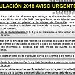 titulación_urgente2018
