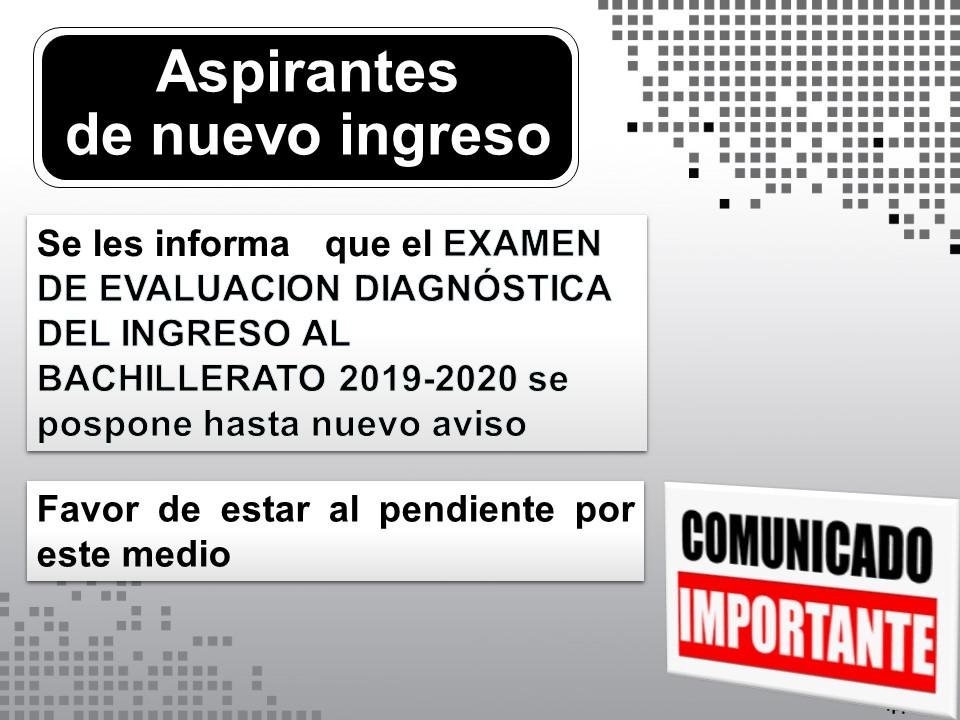 EXAMEN-DE-EVALUACION-DIAGNOSTICA-DEL-INGRESO-AL-BACHILLERATO-2018-2019_